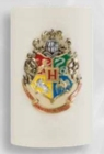 Harry Potter Hogwarts Large Insight Candle - Book