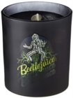 Beetlejuice Glass Candle - Book