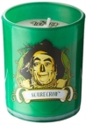 The Wizard of Oz: Scarecrow Glass Votive Candle - Book