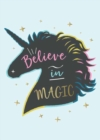Unicorn Signature Pop-Up Card [All Occasion] - Book