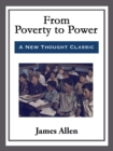 From Poverty to Power - eBook