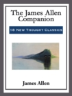 The James Allen Companion - eBook