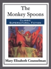 The Monkey Spoons - eBook