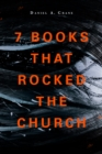 7 Books That Rocked The Church - Book