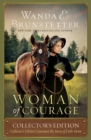 Woman of Courage : Collector's Edition Continues the Story of Little Fawn - eBook