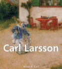 Carl Larsson - eBook