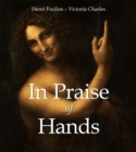 In Praise of Hands - eBook