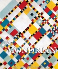 Piet Mondrian - eBook
