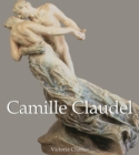 Camille Claudel - eBook