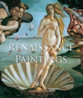 Renaissance Paintings - eBook
