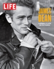 LIFE James Dean - eBook