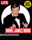 LIFE Bond. James Bond - eBook