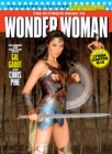 ENTERTAINMENT WEEKLY The Ultimate Guide to Wonder Woman - eBook
