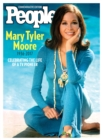 PEOPLE Mary Tyler Moore 1936-2017 - eBook