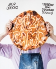 Pizza Camp : Recipes from Pizzeria Beddia - eBook
