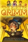 Tales from the Hood (Sisters Grimm #6) - eBook