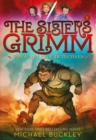 The Fairy-Tale Detectives (Sisters Grimm #1) - eBook