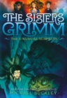 The Unusual Suspects (Sisters Grimm #2) - eBook