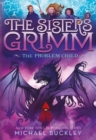 The Problem Child (Sisters Grimm #3) - eBook