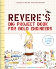 Rosie Revere's Big Project Book for Bold Engineers - eBook