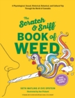 Scratch & Sniff Book of Weed - eBook