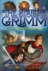 The Everafter War (The Sisters Grimm #7) : 10th Anniversary Edition - eBook