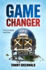 Game Changer - eBook