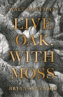 Live Oak, with Moss - eBook