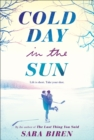 Cold Day in the Sun - eBook
