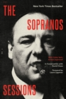 The Sopranos Sessions - eBook