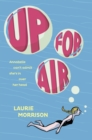 Up for Air - eBook