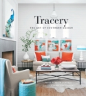 Tracery : The Art of Southern Design - eBook