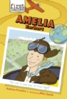 Amelia Earhart (The First Names Series) - eBook