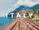 Gray Malin: Italy - eBook