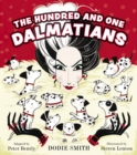 The Hundred and One Dalmatians - eBook