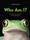 Who Am I? : A Peek-Through-Pages Book of Endangered Animals - eBook