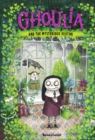 Ghoulia and the Mysterious Visitor (Book #2) - eBook