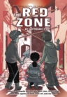 The Red Zone : An Earthquake Story - eBook