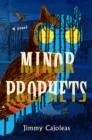 Minor Prophets - eBook