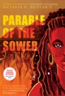 Parable of the Sower:  A Graphic Novel Adaptation : A Graphic Novel Adaptation - eBook