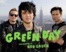 Green Day : Photographs by Bob Gruen - eBook