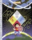 Steven Universe: The Tale of Steven - eBook