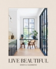 Live Beautiful - eBook