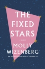 The Fixed Stars - eBook