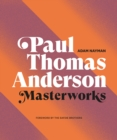 Paul Thomas Anderson: Masterworks - eBook