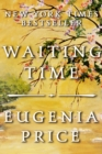 The Waiting Time - eBook