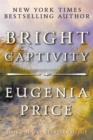 Bright Captivity - eBook