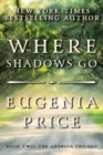 Where Shadows Go - eBook