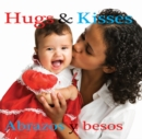 Abrazos y besos : Hugs and Kisses - eBook