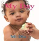 Mi dia : My Day - eBook